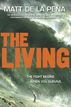 The-Living-bks_pg