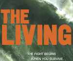 The Living - one arm w wave and birds