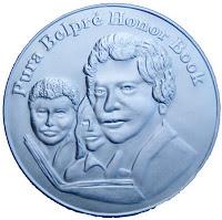 pura_belpre_honor_medal
