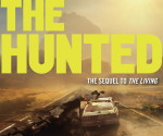The Hunted_8 19 14