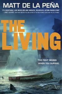 The Living PB