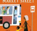 Last_Stop_on_Market_Street