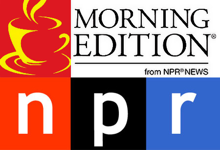 MorningEdition