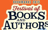 Bookmarks_HomepageHeader15