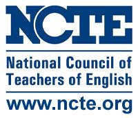 2016 NCTE Intellectual Freedom Award